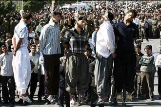 execution-in-Iran-2012[1]